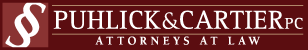 Puhlick & Cartier Norwich Attorneys
