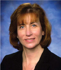 Mary Puhlick, Attorney at Law